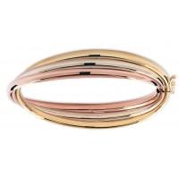 Bracelet Jonc 3 ORS