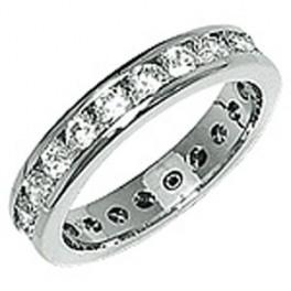Alliance Diamants Tour complet en OR
