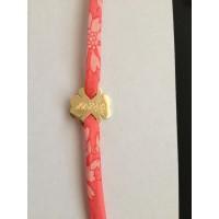 Bracelet Trèfle en OR