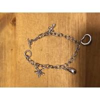 Bracelet Argent Tiffany & Co
